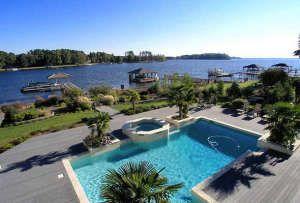 Tremendous The Peninsula Living Lake Norman Homes For Sale Download Free Architecture Designs Momecebritishbridgeorg