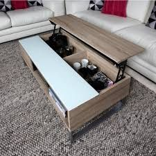 Bildergebnis Fur Hohenverstellbarer Tisch Selber Bauen Home Ideas