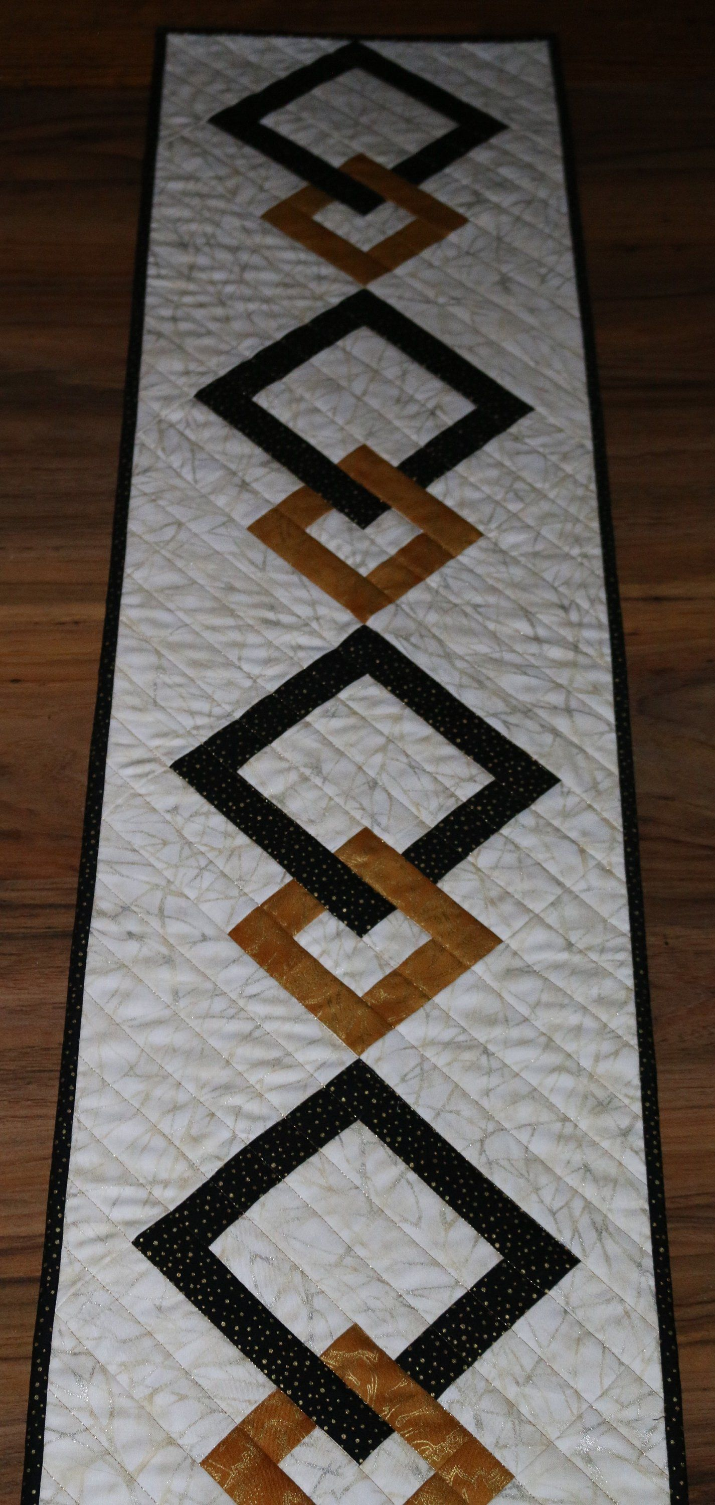 Christmas Formal Quilted Table Runner Christmas Table Runner Quilt Modern Christ Quilted Table Runners Christmas Christmas Table Runner Quilted Table Runners