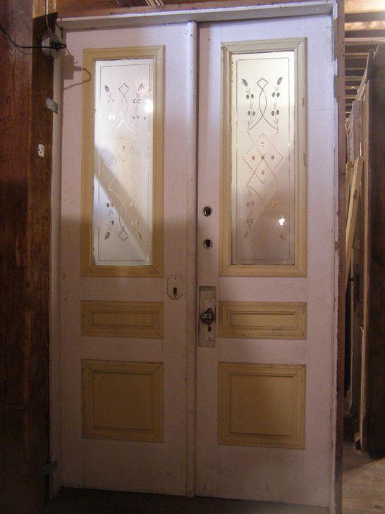 Good 48 Inch Exterior Door With 48 Inch French Doors Exterior