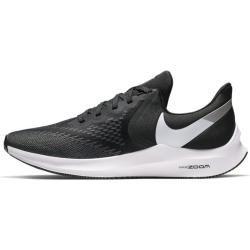 Photo of Nike Air Zoom Winflo 6 Herren-Laufschuh – Schwarz Nike