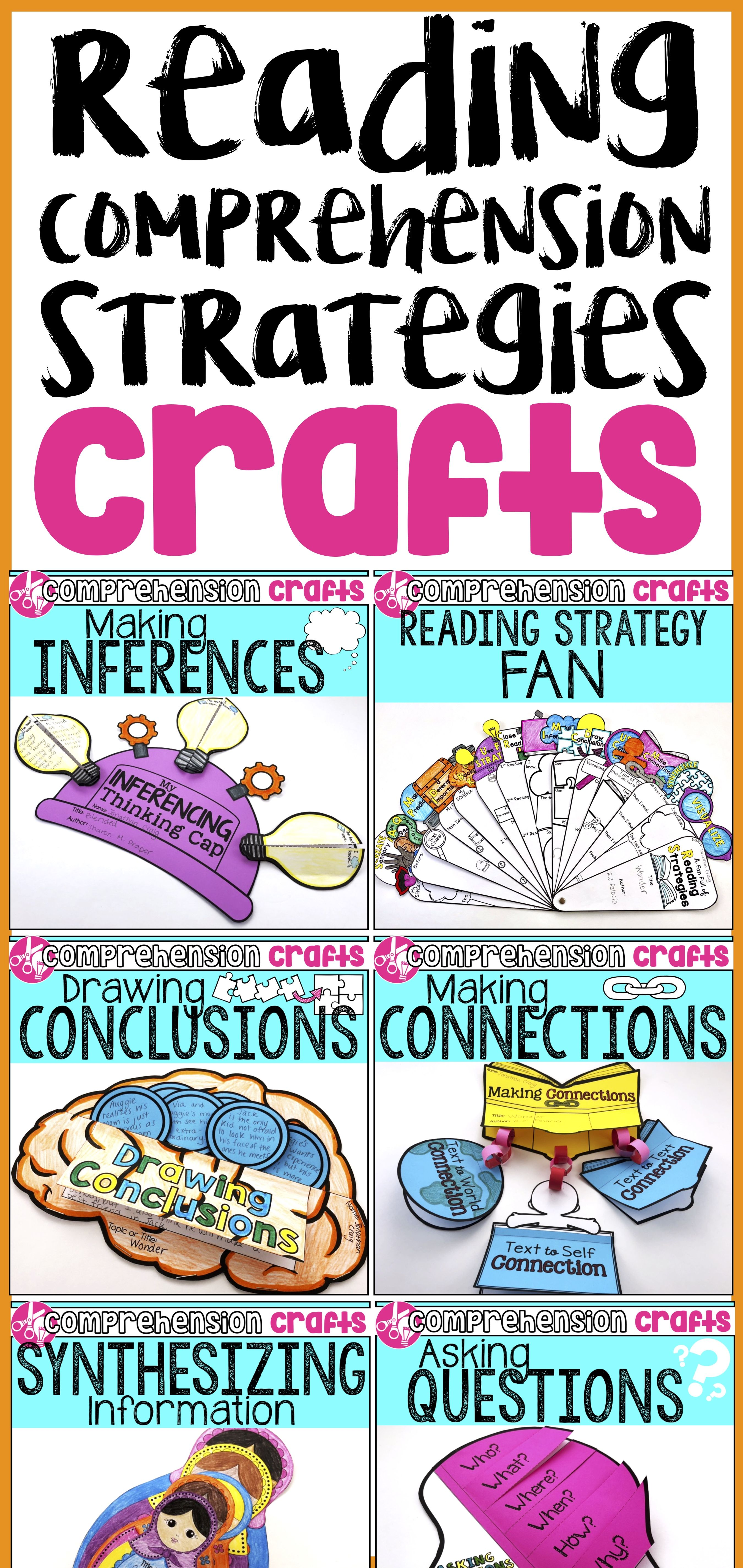 Elementary Teaching Reading Strategies Learning How To Read