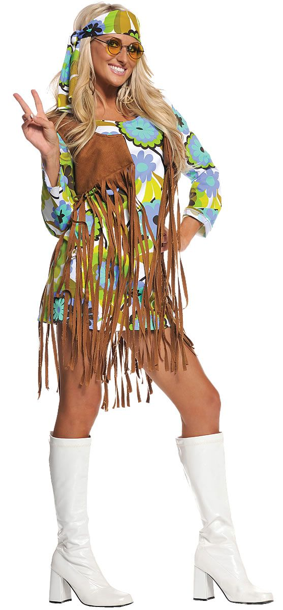 Homemade hippie costume ideas for adults google search also boho rh in pinterest