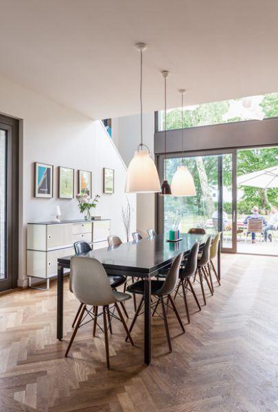 Sthle esszimmer elegant bunte sthle esszimmer designer for Farbige stuhle esszimmer