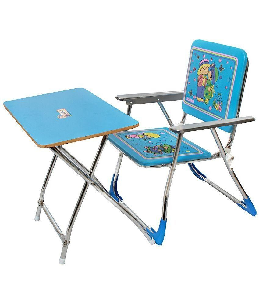 Folding Tables & Chairs - Walmart.com