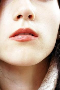 The 10 Best Exercises to Reduce a Double Chin | Hyperpigmentation