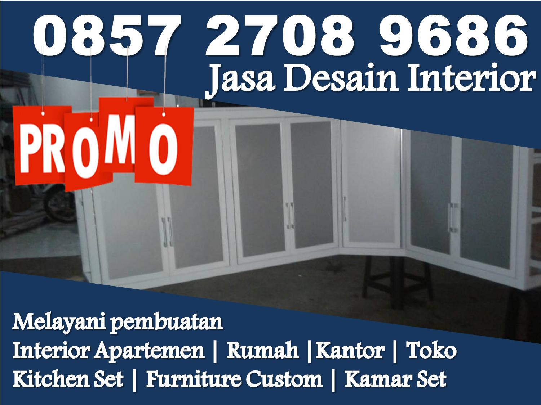 Telp Wa 0857 2708 9686 Hiasan Dapur Apartemen Kecil Untuk Middle Apartemen Bekasi Wohnungseinrichtung Wohnungsplanung Moderne Einrichtung