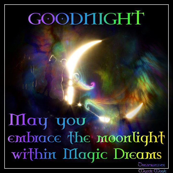 Image result for native american good night & sweet dreams