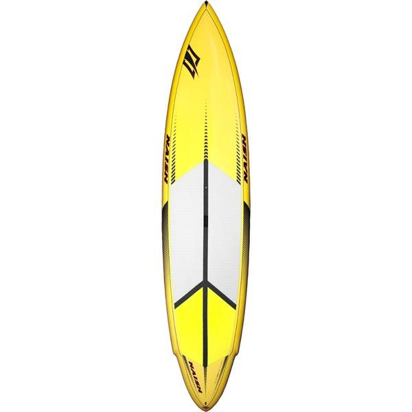Naish Glide Touring Gs Sup 12 Sup Board Guide Paddle Boarding Best Paddle Boards Paddle