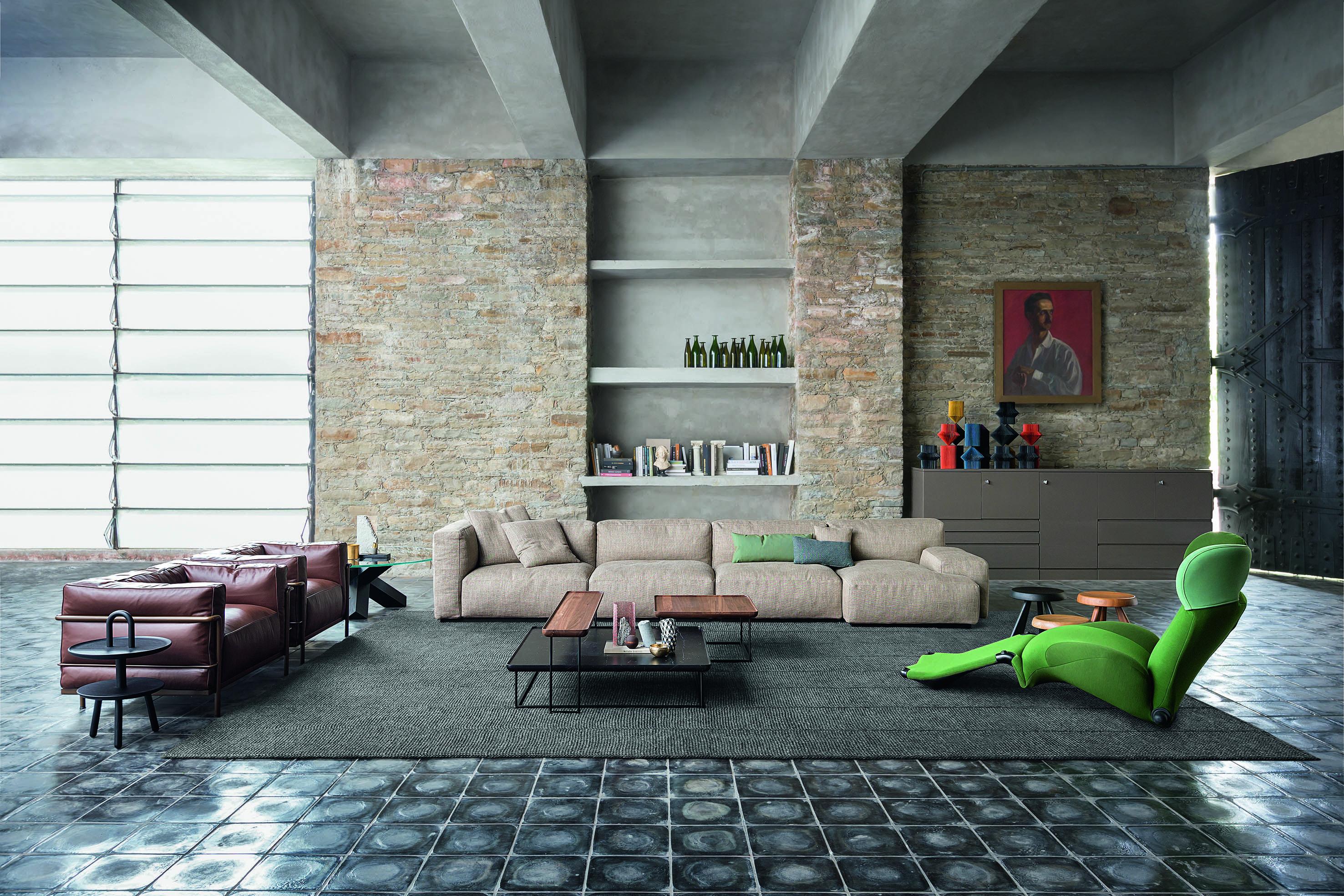 Wink Chair   Cassina   Möbel 21er jahre, Einrichtungsstil, Möbeldesign