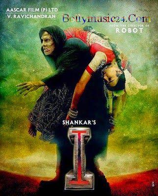 Rang De Basanti movie hindi dubbed mp4 hd download