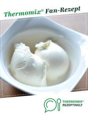 Photo of Yogurt ice cream