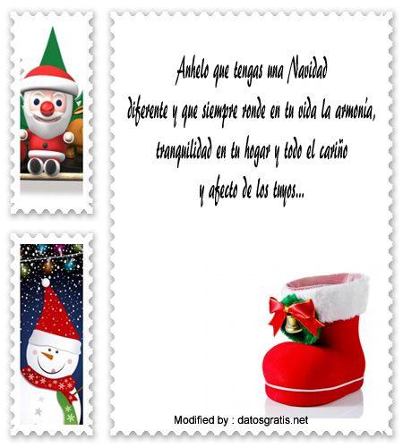 Postales de navidad y a o nuevo para descargar gratis - Postales de navidad bonitas ...