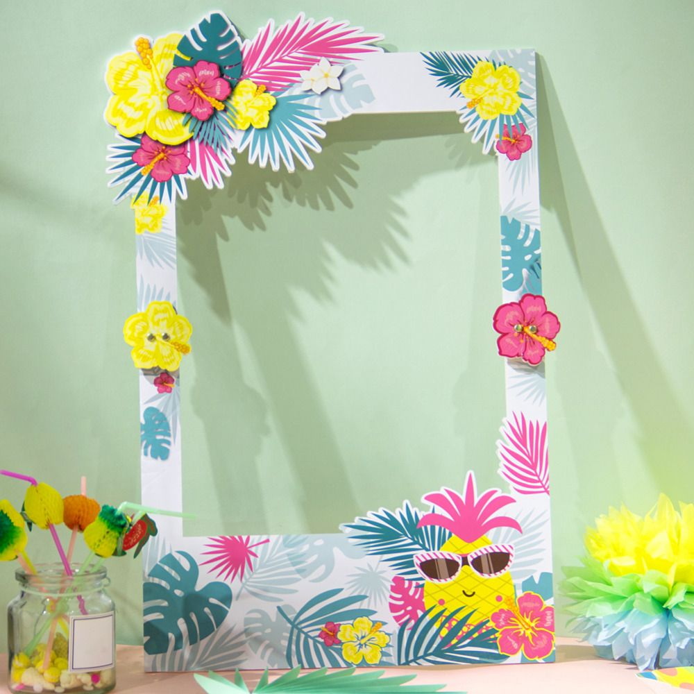 Cheap Party Diy Decorations Buy Directly From China Suppliers