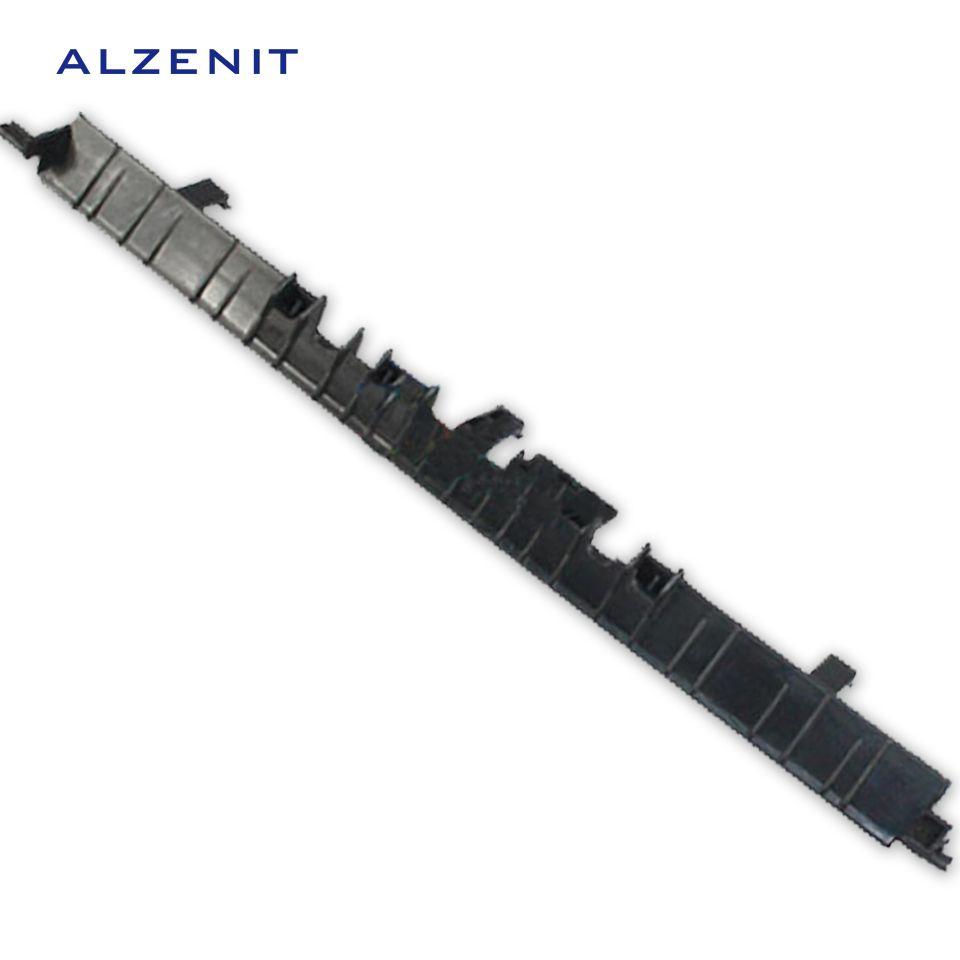 Alzenit For Hp 600 601 602 603 604 605 606 4555 Oem New Fuser Upper Input Paper Guide Printer Parts On Sale Printer Electronics Oem