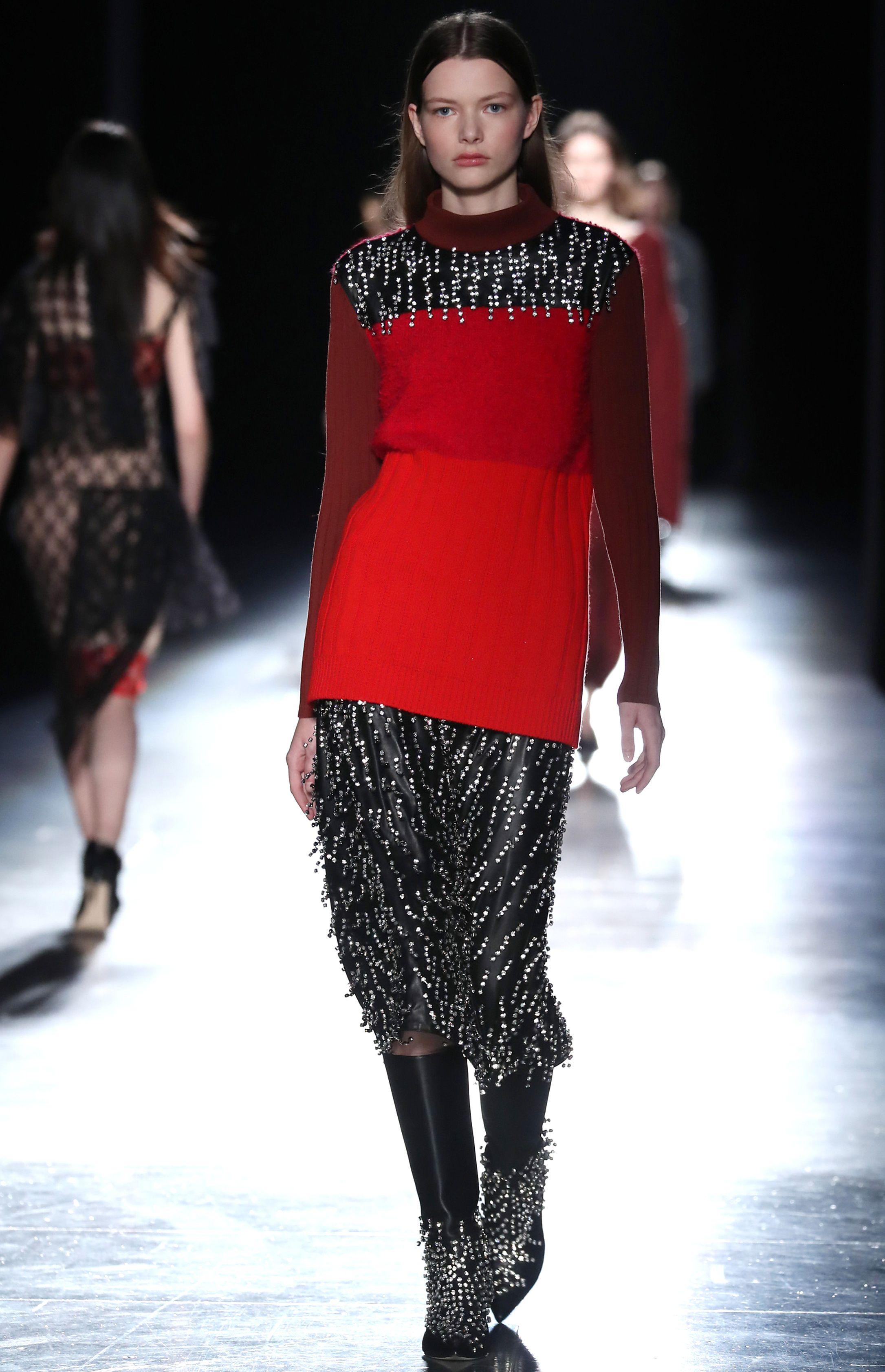 Christopher Kane FW 09 | Fashion, Skirt fashion, Fashion