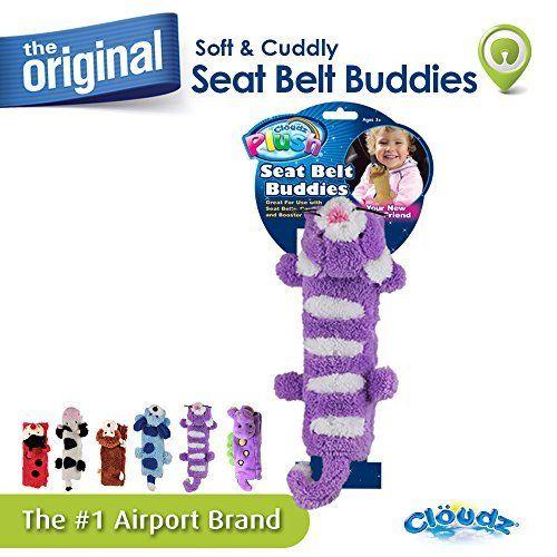 seatbelt pillow car seat belt covers