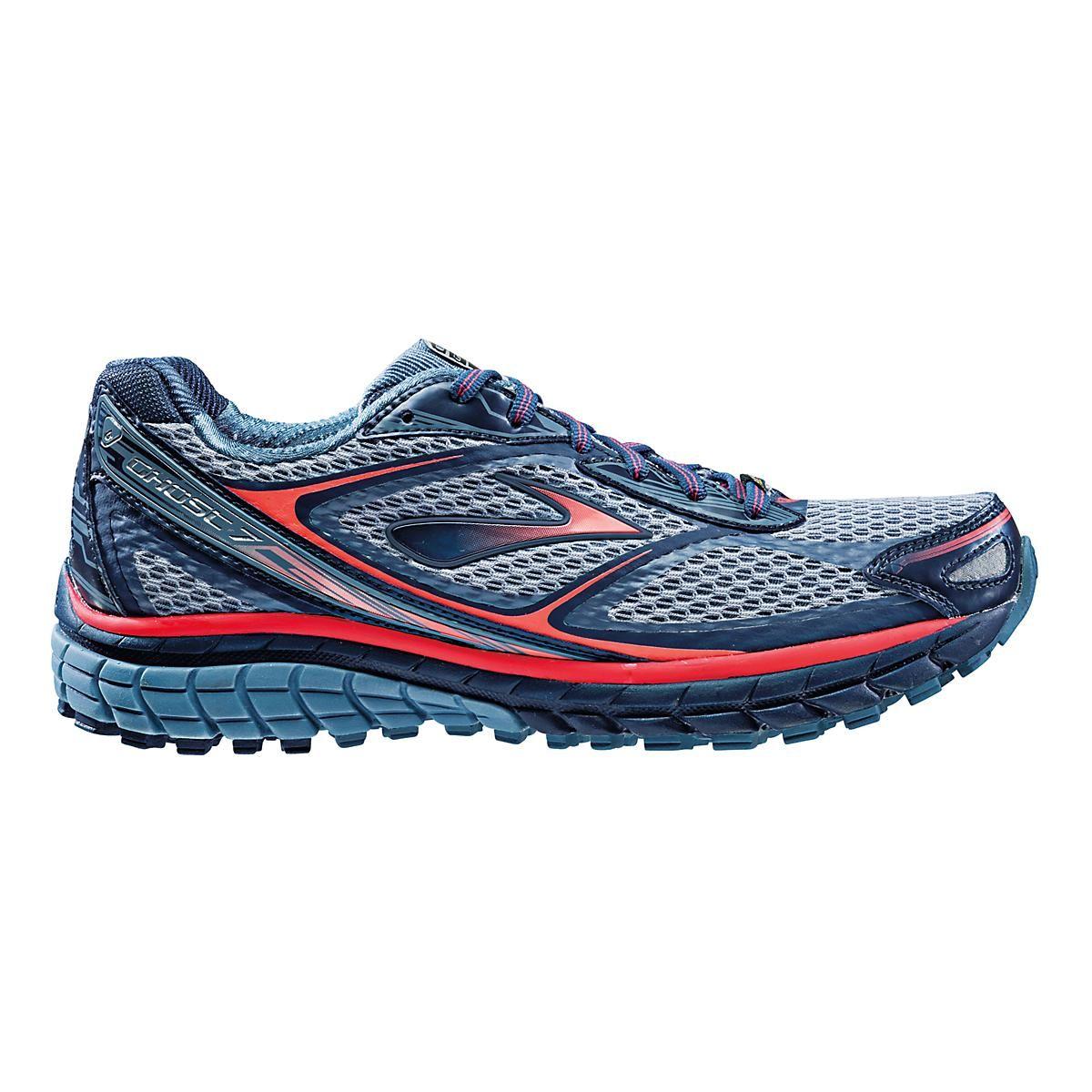 Ghost 7 GTX | Gore tex running shoes