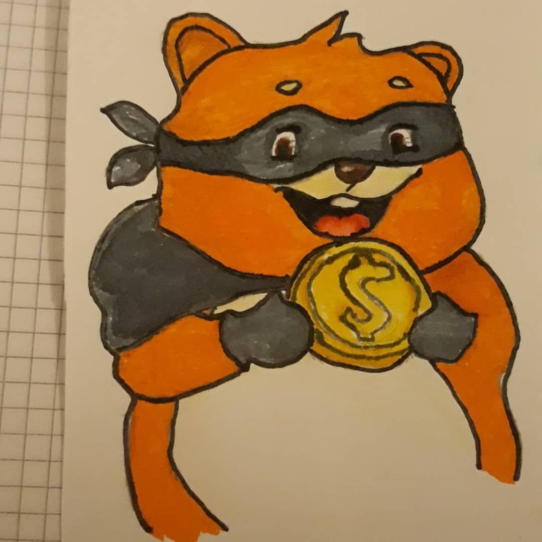 التلوين Panda 3122 رسم رسماتي تلوين تلويني فن رسمة دب كيوت رسامات رس Disney Characters Art Scooby