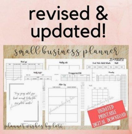 Best Fitness Planner Pages Shopping Lists 31 Ideas #fitness