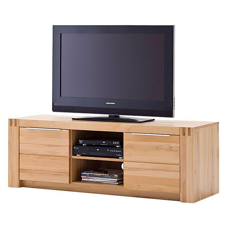 Meuble Tele Tele Meuble Meuble Television Television Meuble Meuble Television Conforama Tv Hifi Mobel Lowboard Wohnzimmer Tv