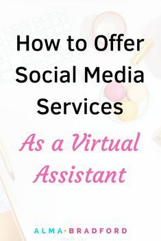 what help can i get from social services