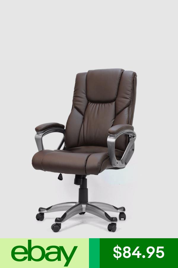 Chairs Home & Garden ebay