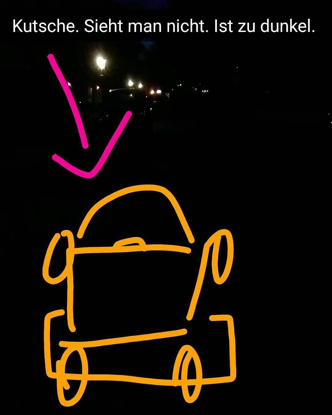 So auf #Snapchat hab ich mir jetzt vorgenommen Künstler zu werden. Denn malen kann ich ja! ( falksieghard)