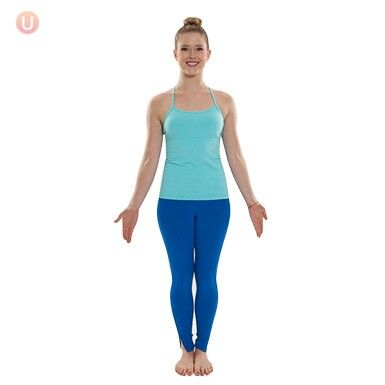 pinsonya r on yoga 4  yoga for flat belly cool