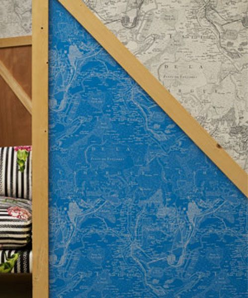 Designers Guild Wallpaper | Home > Brands > Designers Guild > Air ...