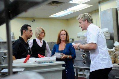 Photos – Ramsey's Kitchen Nightmares USA Season 4 Episode ...