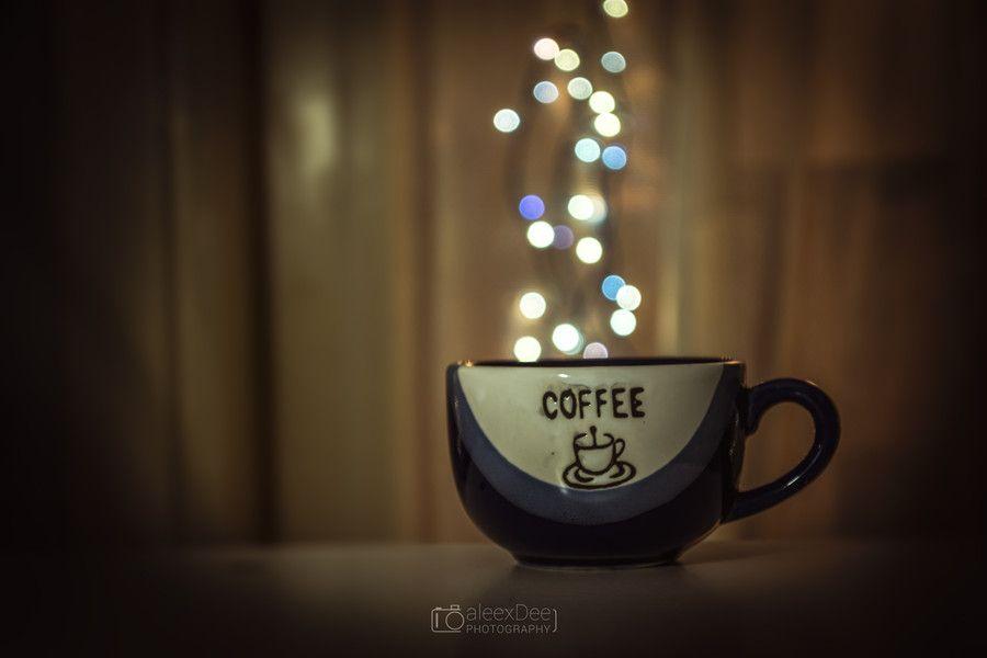 It's Coffee time by Aleksandar Dimitrijević on 500px
