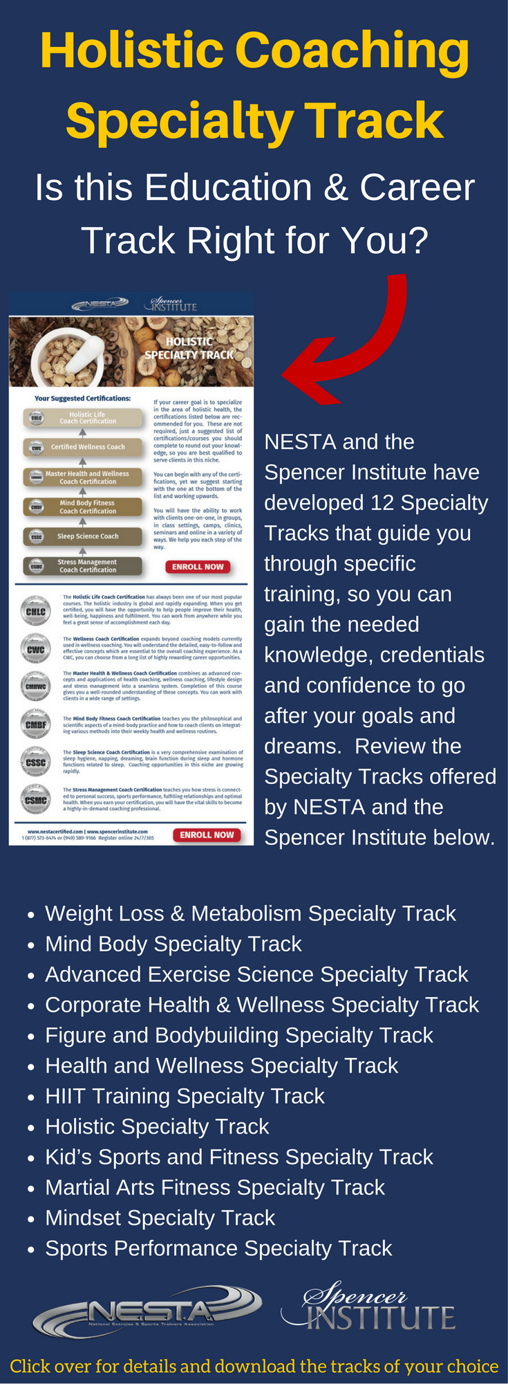 Decide Which Training And Coaching Career Track Is Best For You