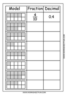 Decimal Fraction Equivalent Chart Printable Conversion To Free additionally Fraction Snap  A year 5 fractions   decimals worksheet moreover Decimal Fractions Worksheets   Education moreover Fractions Worksheets For Grade 7 Fractions And Decimals Worksheets furthermore Equivalent Fraction Worksheets together with Fraction   Decimal   Printable Worksheets furthermore  additionally  besides Percent Decimal Fraction Chart Worksheets Equivalent Fractions as well Fractions Worksheets Printable For Teachers Print In Equivalent And as well  as well Model – Fraction – Decimal – 2 Worksheets   Math   Fractions further Convert between Fraction  Decimal and Percent Worksheets also Number Fractions  Recognise and write decimal equivalents furthermore  further Ultimate Maths Worksheets With Answers On Fractions Printable. on decimal and fraction equivalents worksheet