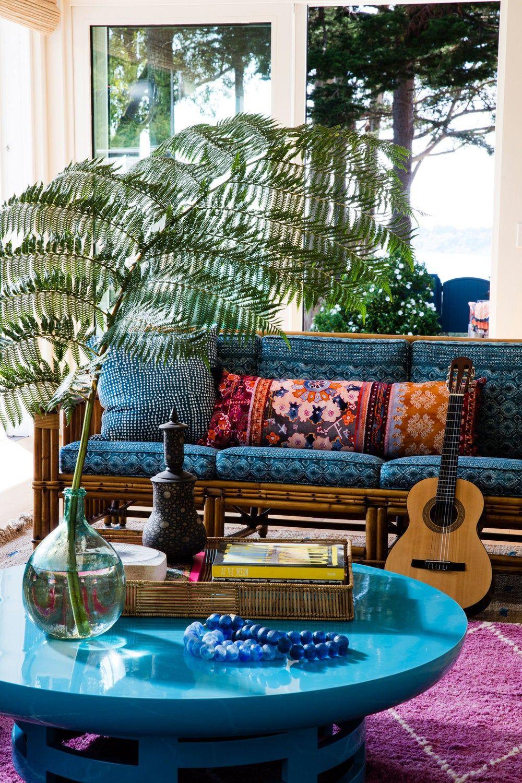 See more of Dehn Bloom Design's