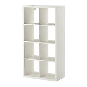 Bon Cube Storage Series Shelf Shelving Units Bookcase Display Unit Rack By Ikea