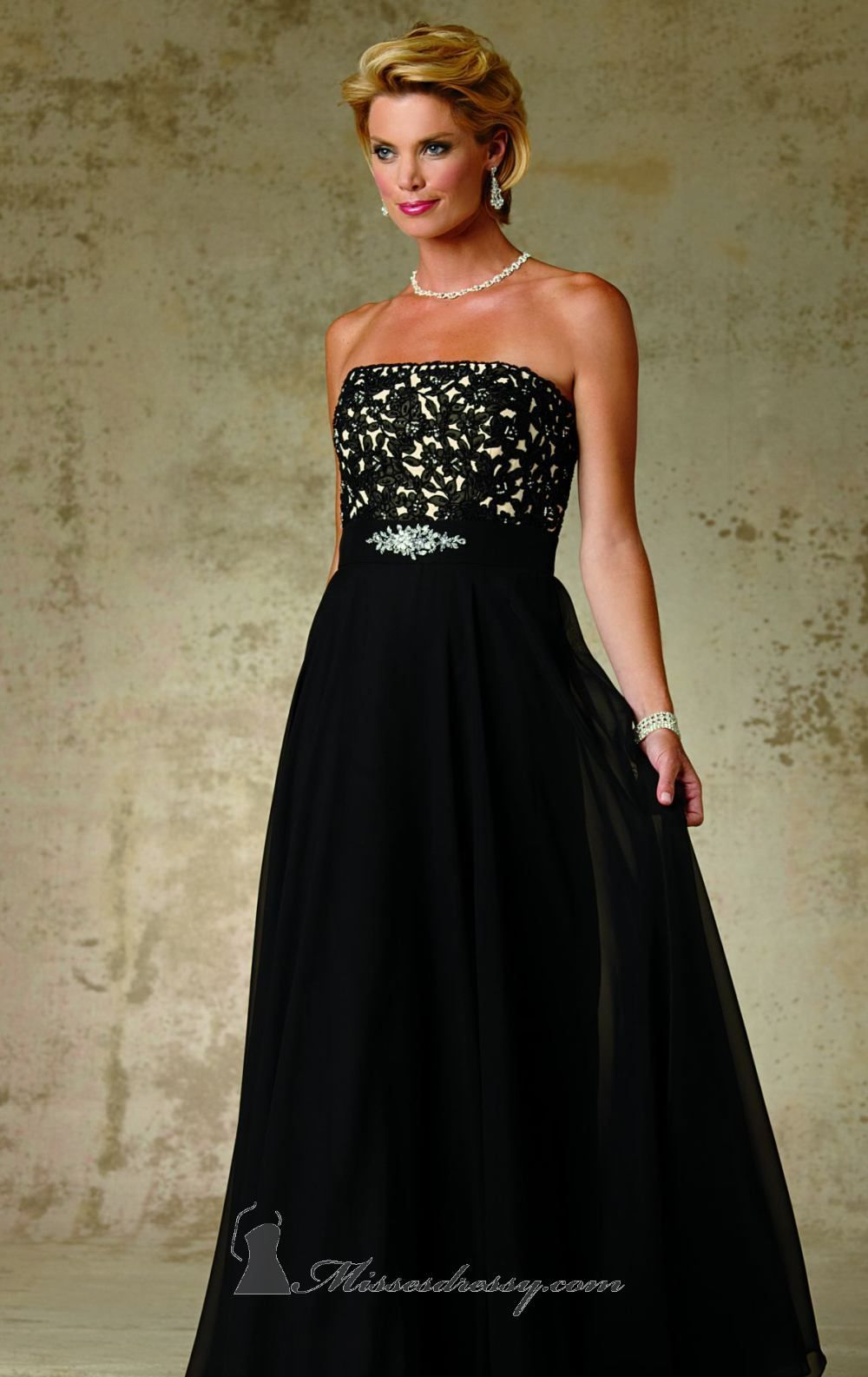 Evening Dresses Sale On Jordan