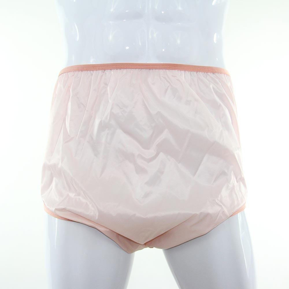 Pin On Adult Plastic Pants Rubber Pants
