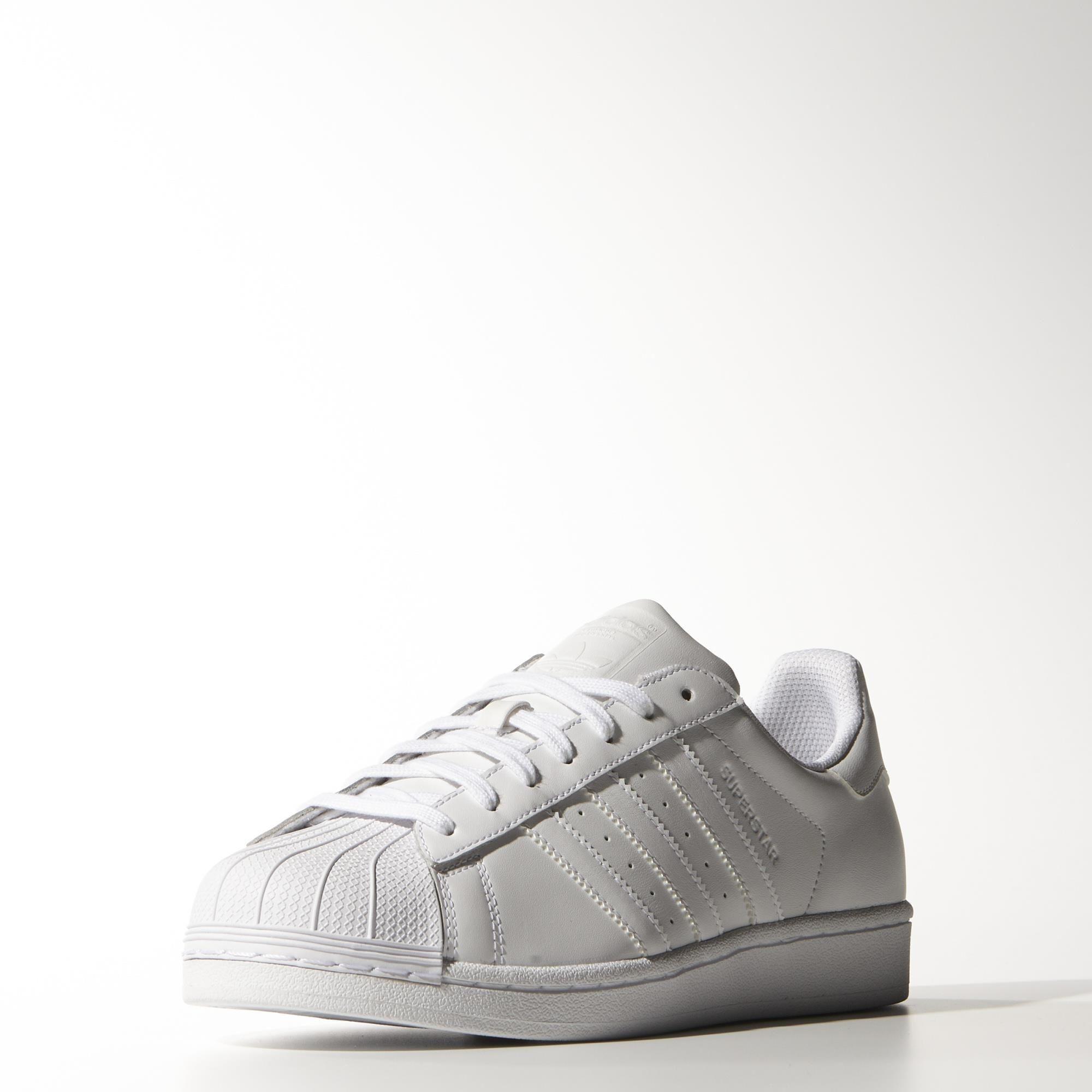 adidas superstar fondazione scarpe bianche adidas australia figo