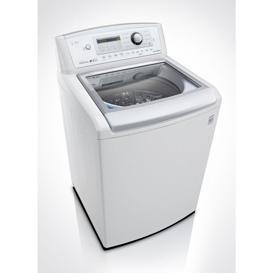 Pin On Washing Machine Inspiraiton