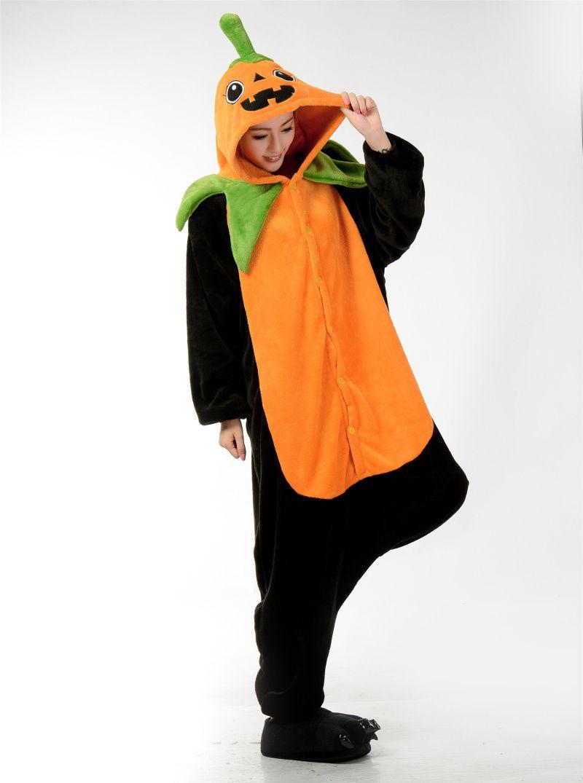 Halloween Onesie for Adults