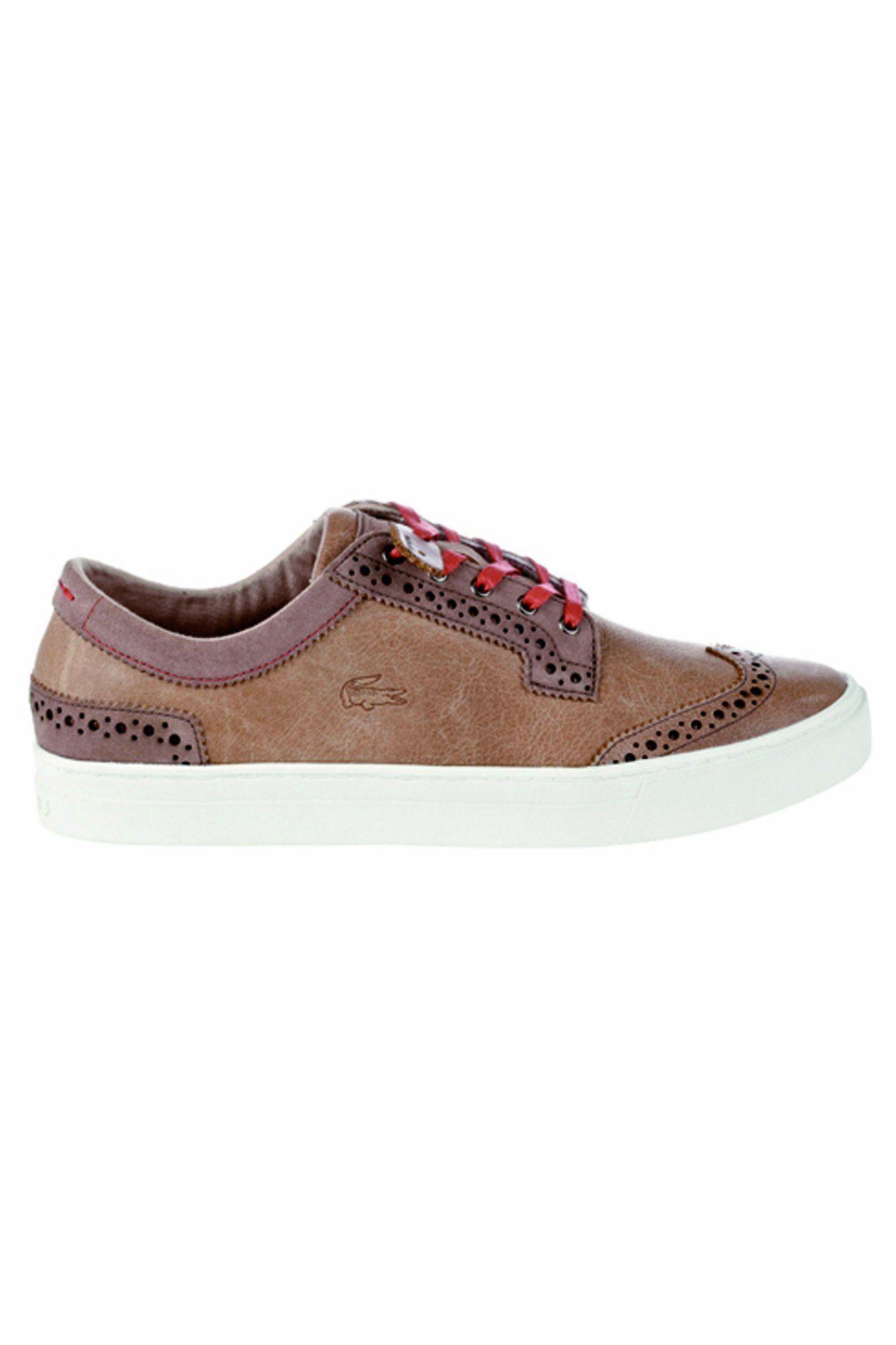 5d3a5d81928 Lacoste Men's Senet Ap : Men | 4 hubby | Lacoste men, Shoes y Lacoste