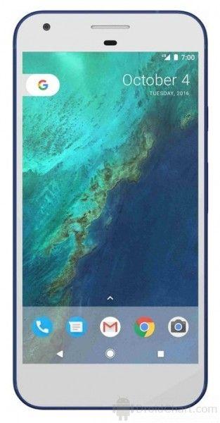 Htc Google Pixel Xl Pixelxl Google Pixel Xl Phone Google Pixel Phone Google Pixel Xl