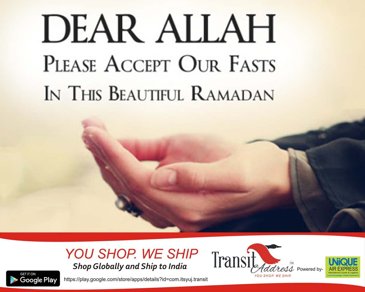 Fasting Is Shield It Will Protect You From The Hellfire And