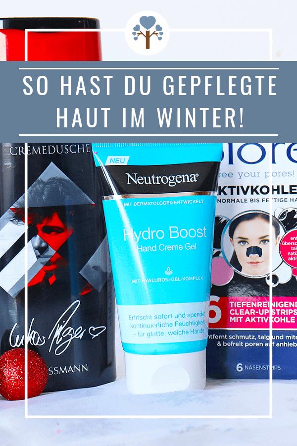 Naturkosmetik In Der Schon Fur Mich Box November 2018 Naturkosmetik Kosmetik Hautpflegeprodukte
