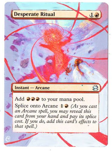 Electronics Cars Fashion Collectibles Coupons And More Ebay Magic The Gathering Cards Cards Creepy Art There was no goal, no endgame, we simply wanted to create art that we. magic the gathering cards