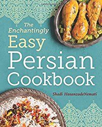 Pretty 20 Middle Eastern Recipes to Try, an Easy Persian Cookbook Review, and a Giveaway!  Check more at https://boxroundup.com/2017/01/14/20-middle-eastern-recipes-try-easy-persian-cookbook-review-giveaway/