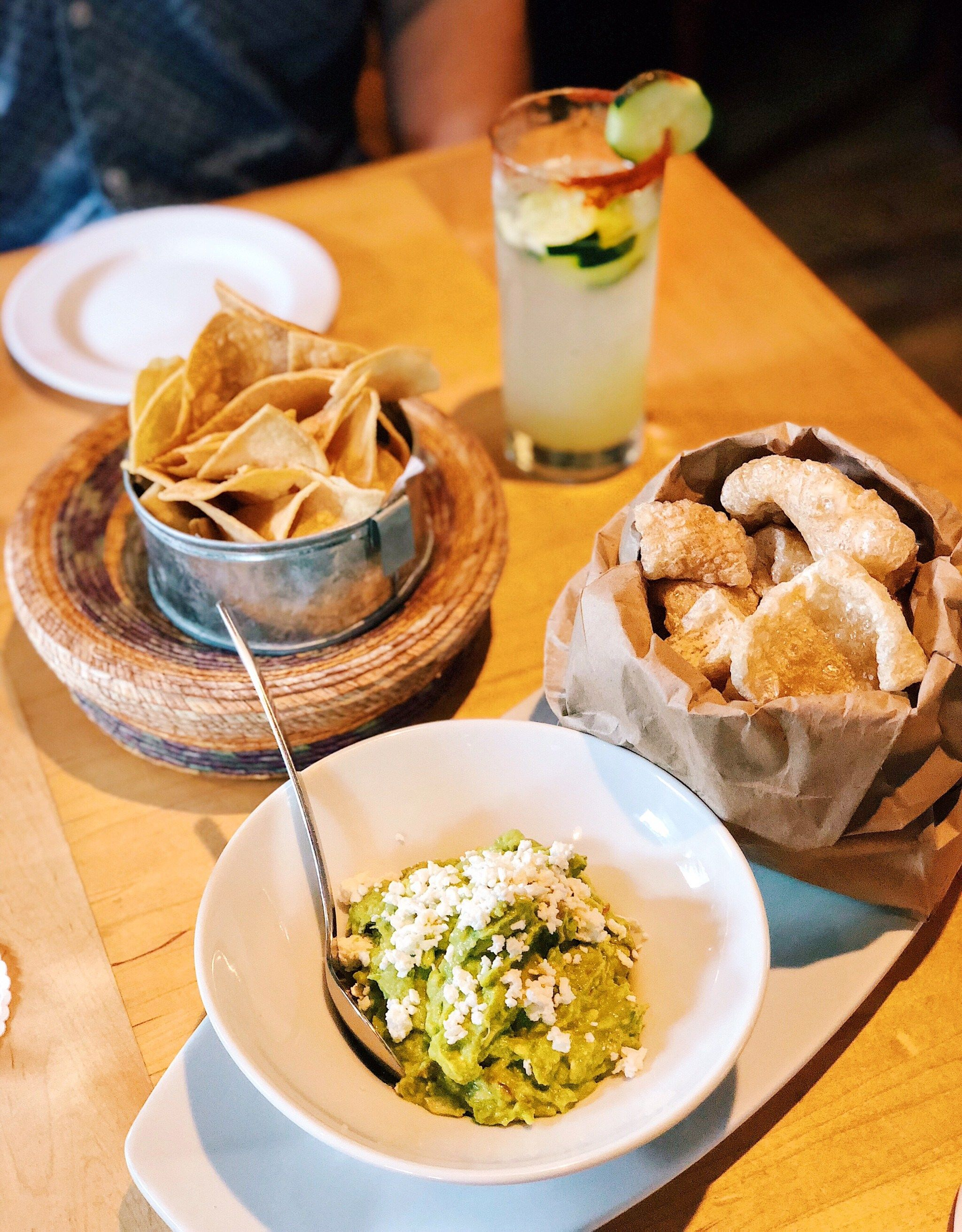 21 Best Date Night Restaurants In Austin Austin Food Good