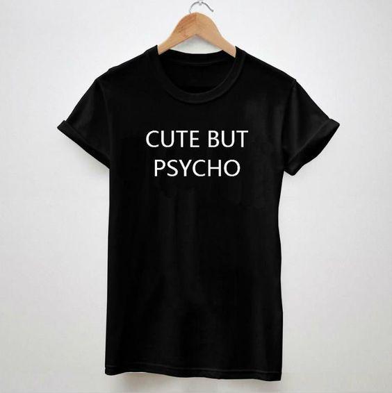Cute Boutique Printed T-Shirt DV