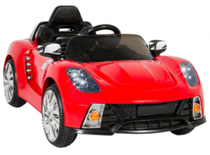Check Best Choice Products Kids 12v Ride On Car Red From 15 Electric Cars For 1 Year Old And Above